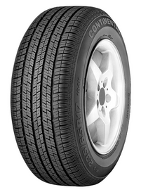 Continental Cross Contact UHP XL MO (265/40 R21 105Y)
