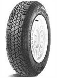 Continental ContiContact CT22 (165/80 R15 87T)