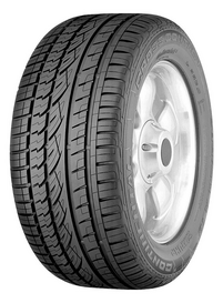 Continental Cross Contact UHP (225/55 R17 97W)