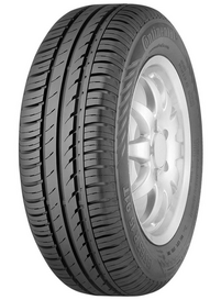 Continental EcoContact 3 XL (165/70 R13 83T)
