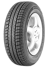 Continental EcoContact (215/45 R17 87V)