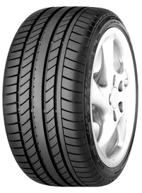 Continental Sport Contact 2 (275/35 R20 ZR) XL MO