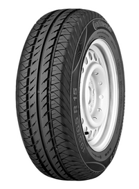 Continental Vanco2 (215/70 R15 109/107S C)