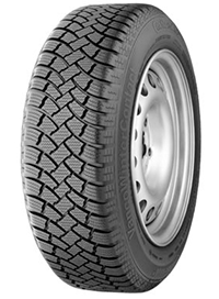 Continental Vanco Winter Contact (185/60 R15 C 94/92T)