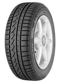 Continental Vanco 4 Season (225/70 R15 112/110R C)