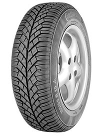 Continental Winter Contact TS830 XL (205/45 R17 88V)