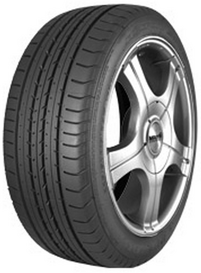 dunlop sp sport 2050 205 50 r17 93v xl tyres. Black Bedroom Furniture Sets. Home Design Ideas