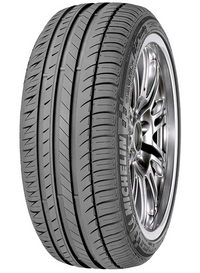 michelin exalto pe2 205 45 r17 88v pe2 xl tyres halfords autocentres. Black Bedroom Furniture Sets. Home Design Ideas