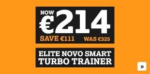 Elite Novo Smart Only ?192