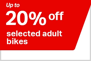 Extra 15% off Hand Tools