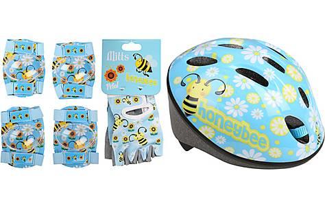 image of Apollo Honeybee Accessory Bundle