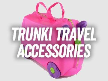 Trunk Travel