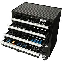 image of Modular Tray and Storage Bundle Deal