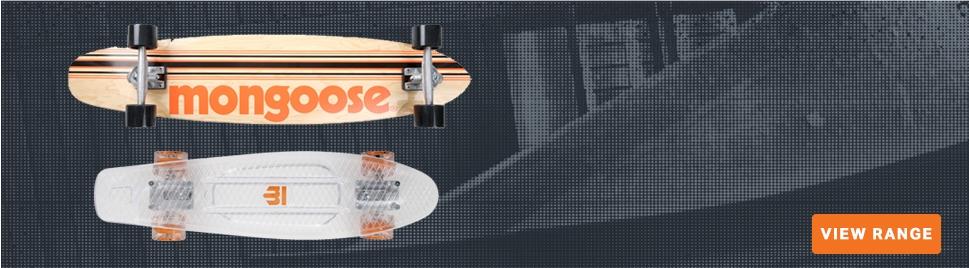 mongoose-skateboards