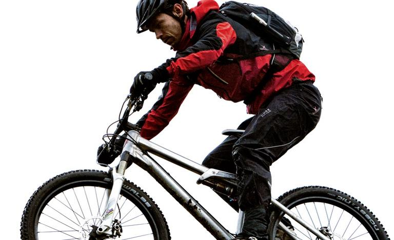 Image for Mountain Bike Clothing Buyers Guide article