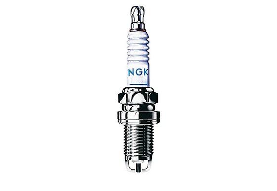 NGK Motorbike Spark Plug BR8HS