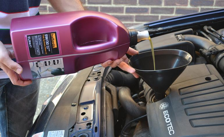 changing oil in your car essay This essay how to change your vehicles oil and other 63,000+ term papers  how to change the oil in your vehicle changing oil in your car made simple similar topics.