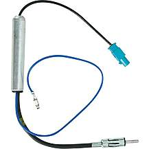 image of Antenna Adaptor PC5-137