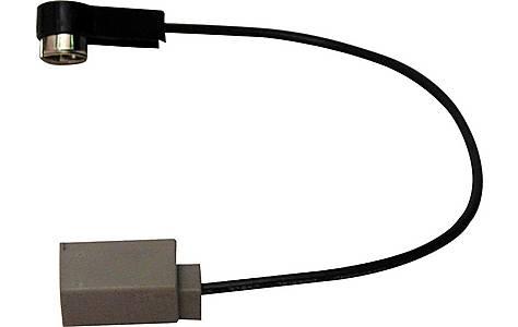 image of Antenna Adaptors PC5-94