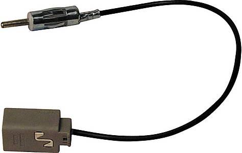 image of Antenna Adaptors PC5-99