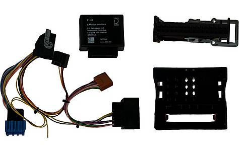 image of Harness Adaptor PC910-X78 Chrysler CAN Bus