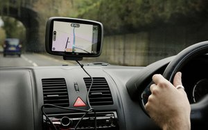 sat nav buyers guide