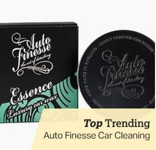 Trending Product - Car Batteries