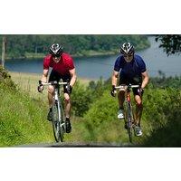 Triathlon Accessories Buyers Guide