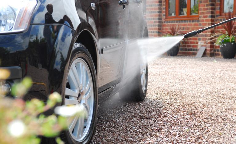 Image for UK Hosepipe Ban - Top Tips article
