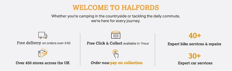 Haynes manuals haynes manual online garage equipment welcome to halfords fandeluxe Choice Image
