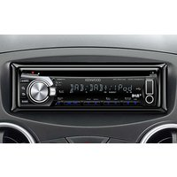 What Does Digital Radio Switchover Mean for Cars?