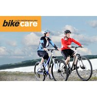 Halfords Adult Bike Care Plan - 1 Year