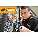 Halfords Premium Bike Care Plan - 1 Year