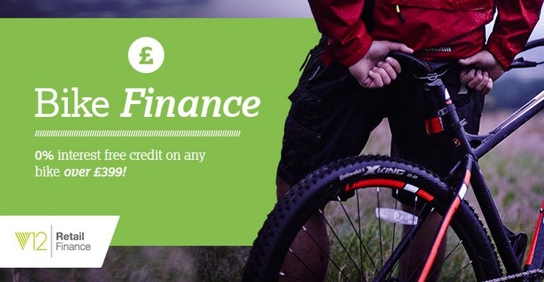 Image for Finance at Halfords article