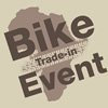 bike-trade-in-event