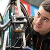 Bike Build Services Halfords
