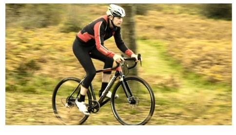 boardman cx bikes