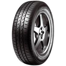 Bridgestone General Use B250
