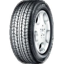 Bridgestone Potenza RE031