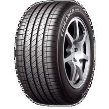 Bridgestone Turanza ER42