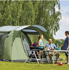 Shop Camping and leisure