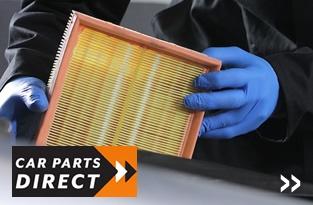 Car Parts Direct