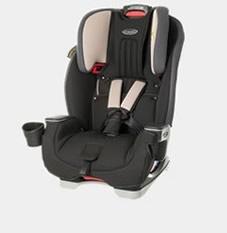Shop Child Car Seats