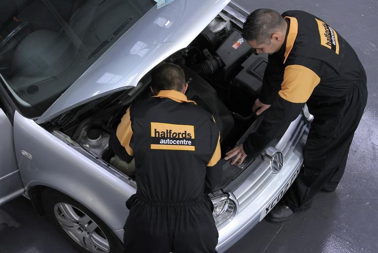 Image for Car Servicing Terms and Conditions article