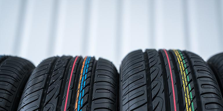 Image for Tyre Brands article