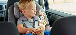 Maxi-Cosi Car Seats