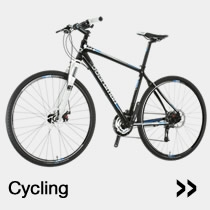 cycling offers