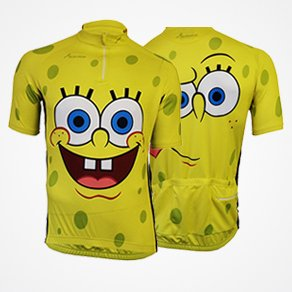 Kids Cycling Clothes