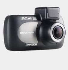 Shop Dashcams