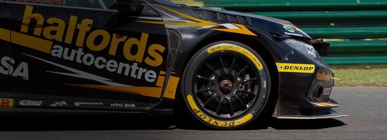Image for Dunlop Tyres article